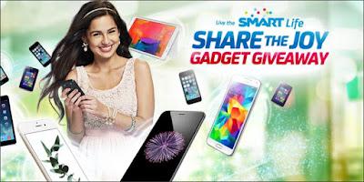 http://www.boy-kuripot.com/2015/10/smart-share-joy-gadget-giveaway.html