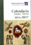 """Calendari Litúrgic Cicle """"A"""""""