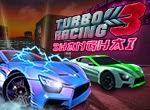 Turbo Racing 3 Free Game
