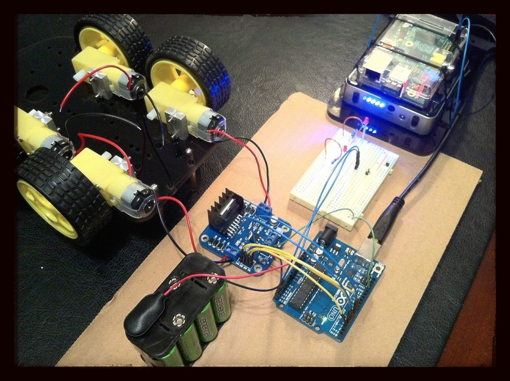 2013-07-18+08.45.01 Raspberry Pi Wiring Diagram on arduino humidity sensor, ppd42ns, relay board, temperature sensor, hiletgo max7219, diagram adafruit power boost 1000c, dual temperature sensor,