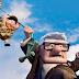 Universo Pixar: Up - A prova de que os sonhos podem se tornar reais (Parte 7)