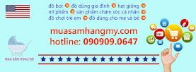 muasamhangmy.com