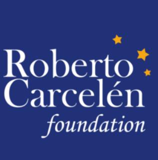 www.robertocarcelen.org