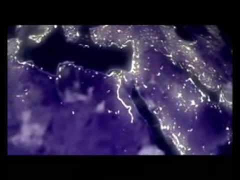 Kehebatan Laungan Azan 24 Jam di Seluruh Dunia! , hebat azan, azan 24 jam, indah islam, islam azan 24 jam, 24 jam azan berkumandang seluruh dunia, setiap masa laungan azan, 24 jam setiap masa laungan azan, laungan azan, azan berkumandang, seluruh dunia