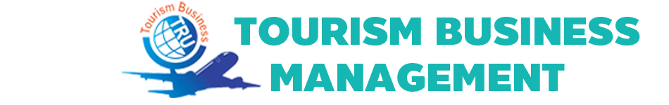 TOURISM BUSINESS MANAGEMENT