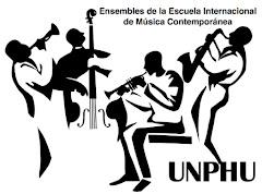 Jazz Nights at Acrópolis presenta este miércoles 20 de Marzo a partir de las 6:00PM