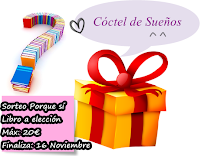 http://cocteldesuenos.blogspot.com.es/2013/10/sorteo-porque-si.html