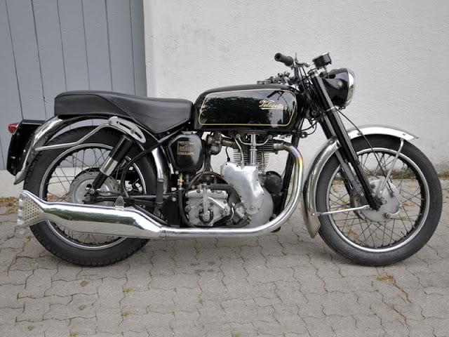 http://freelancethink.blogspot.com/2011/02/british-motorcycles-between-1951-1965.html