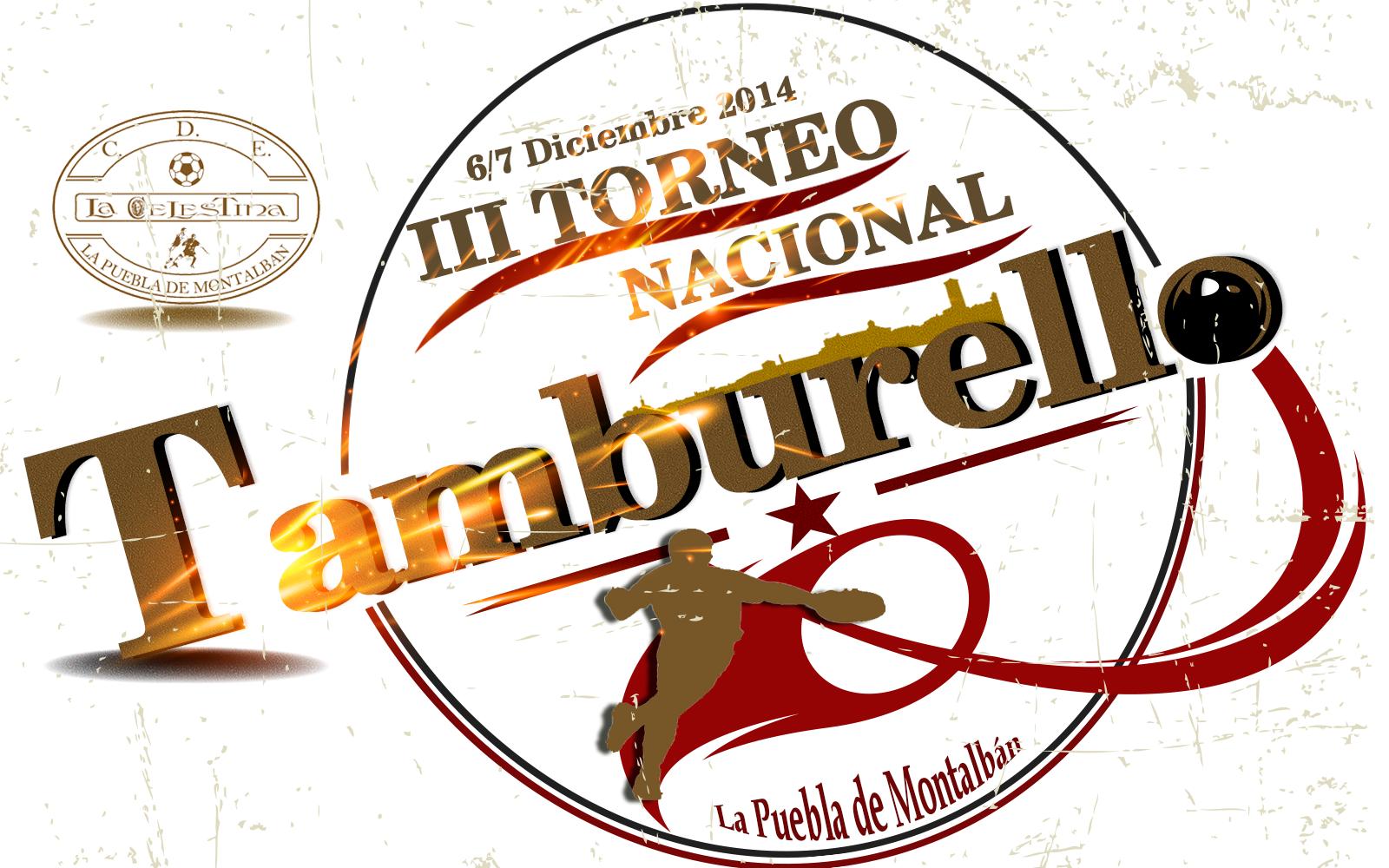 http://www.cdelacelestina.com/2014/12/gruposhorarios-torneo-nacional.html