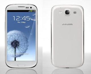 Samsung Galaxy S3 Secret Codes Samsung+galaxy+s3+secret+codes