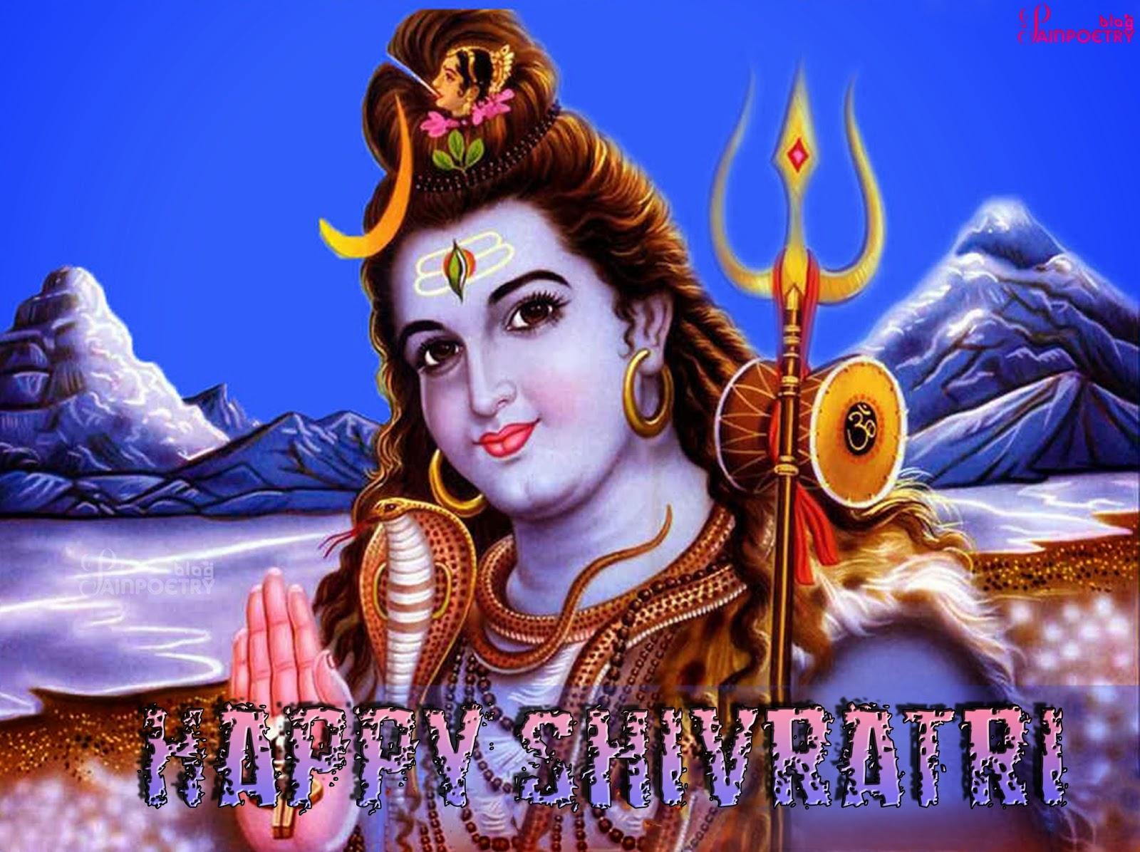 Happy-Shivratri-Wishes-Wallpaper-Image-Photo-Wallpaper-HD