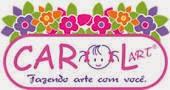Nossos Parceiros - Carol Art