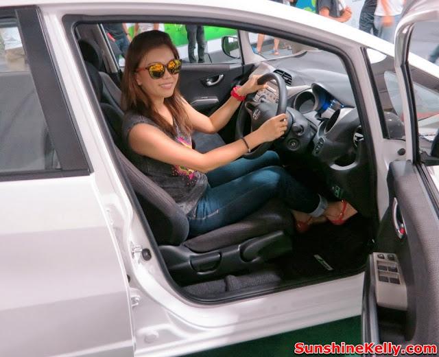 Honda Hybrid Discovery, Honda hybrid, honda jazz hybrid, Honda Hybrid Family Road Trip 2013, honda hybrid cars, car, driving
