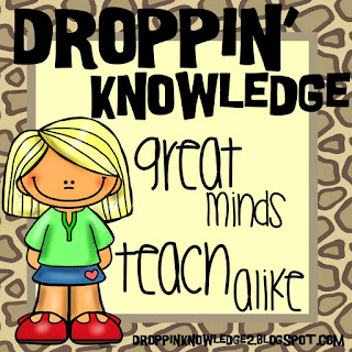 http://www.droppinknowledge2.blogspot.com/