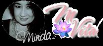 Minda Maso Vita