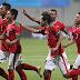 Kapan Laga Timnas U-23 Vs Thailand Bakal Digelar?