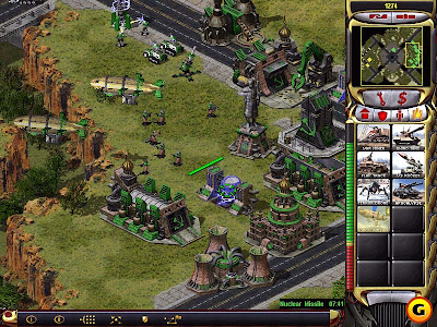 free command and conquer c c alert 2 for pc rip 100 working android