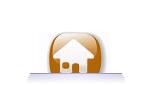 jasa konsultan arsitek rumah