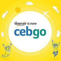 Image: Cebgo