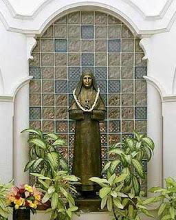 Statue-of-Maria-Theresa