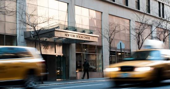 Design your dreams new york design center 200 lexington for 200 lexington ave new york