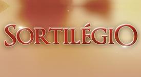 SORTILÉGIO
