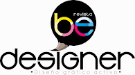 Revista BE Designer