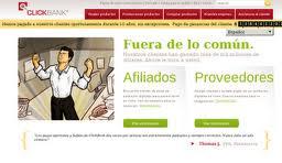 Trucos Para Ganar Dinero Con Clickbank
