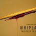 [#OSCAR2015] Whiplash – Em Busca da Perfeição (2014)