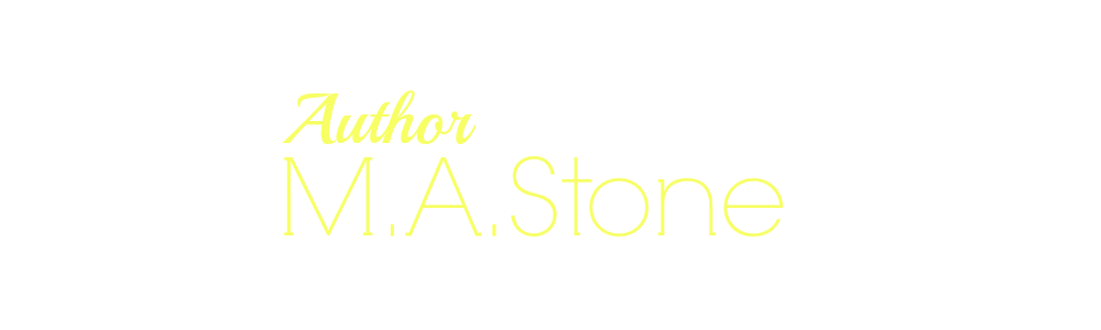 M.A. Stone