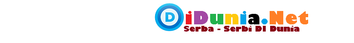 DiDunia.Net