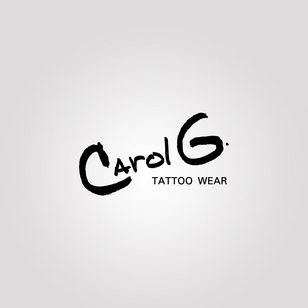 Carol G. tattoos💋