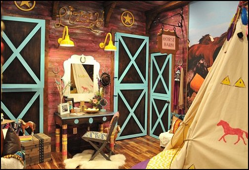 Southwestern american indian theme bedrooms mexican rustic style