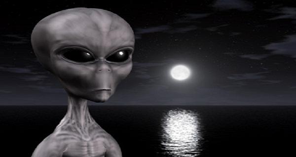 Μεντβέντεφ:Οι εξωγήινοι είναι εδώ! οι Ρώσοι μιλάνε ανοιχτά! για την μεγαλύτερη απόκρυψη της ιστορίας! video