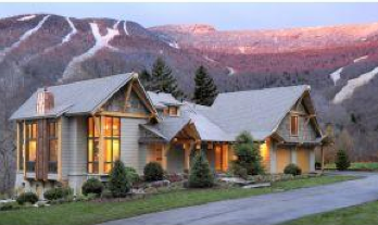 cosy better homes and gardens sweepstakes winners. Winners Eric and Katie Makstenieks had never been to Vermont  But after they won the 3 400 square foot ski in out lodge Illinois couple decided Where Are They Now HGTV Dream Homes Crackerjack23