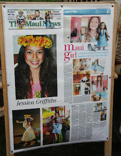 https://www.mauinews.com/page/content.detail/id/545079/Maui-girl-is-fresh-face-of-first-Hawaii-inspired-American-Girl-doll--Girl-of-the-Year-.html?nav=12