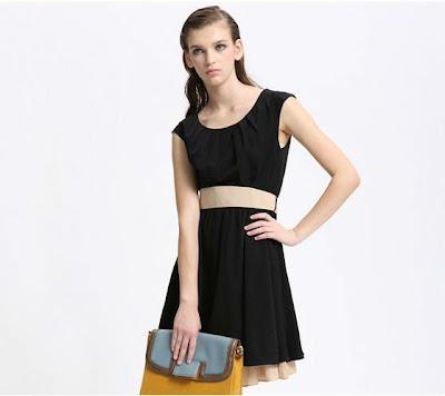 Dicas e modelos de Vestidos para Jantar Empresarial ou Formal