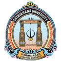 20111205091501 satavahana university - Satavahana University, Distance Education, MBA Admission 2019