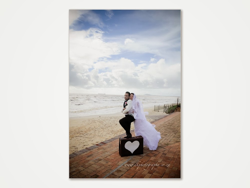 DK Photography Slideshow-0677 Rahzia & Shakur' s Wedding  Cape Town Wedding photographer