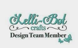 Lelli-Bot Crafts