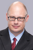 Kurt M. Rylander