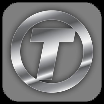 Tiffen-DFX-Bundles-4.0-v4