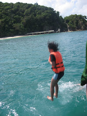 jump sea la xDD