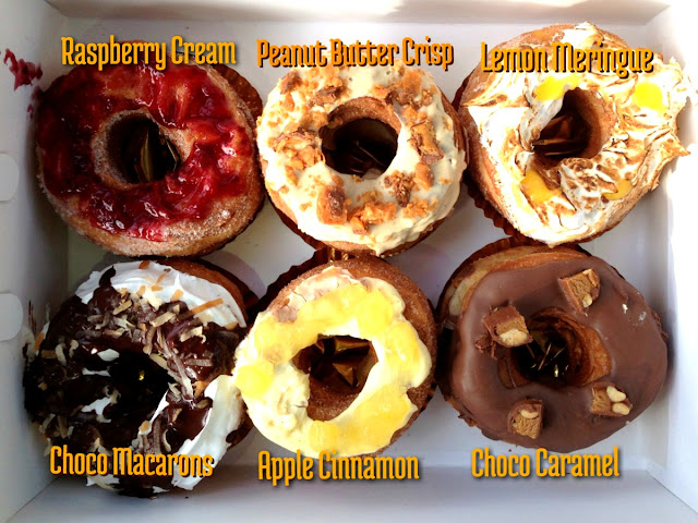Dolcelatte-Croughnuts-with-names-Sundays-Avenue.jpg