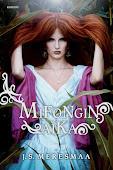 Mifonki-sarja, osa 2