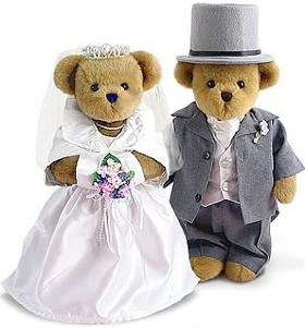 Teddy Bear-Teddy Bear Manufacturers, Suppliers and