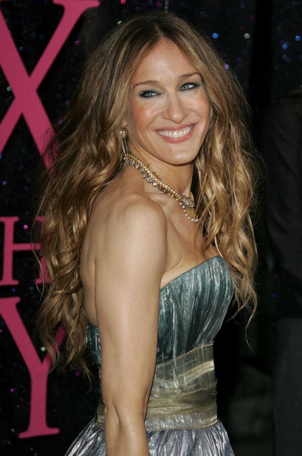 http://1.bp.blogspot.com/-WpoZtcuVjyc/TxjVK6DbLAI/AAAAAAAAB8E/8uhRZ2LPGUI/s1600/Sarah-Jessica-Parker-1154447.jpg
