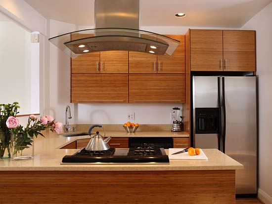 Outstanding Bamboo Kitchen Cabinets – Natural Designs in Your Kitchen 550 x 413 · 28 kB · jpeg