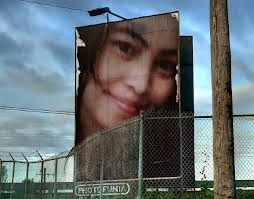 ... Photofunia free download photofunia effects New 2014 photofunia image