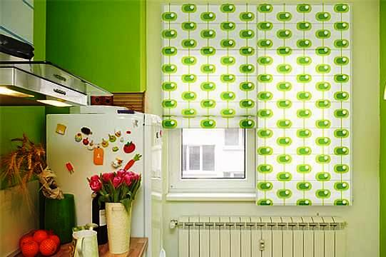 Designer kitchen curtains designer kitchen curtains using the right
